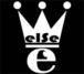 club else