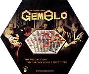 ジェムブロ GemBlo