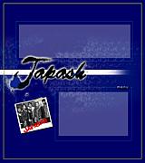★Japash★