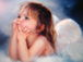 天使 ☆ 見習い中