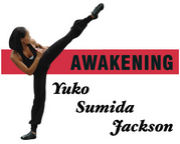 Yuko Sumida Jackson