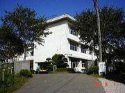 井野小学校