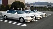 広島県三原市の車好き