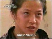 緒方龍一が好き☆for men