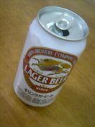 北海道ビールクラブ mixi支部
