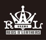 REDS N' LEATERS