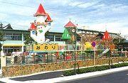 みのり幼稚園☆岐阜市本荘