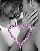 ◎◯ 恋愛力のための性教育