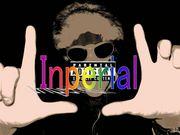 INPERIAL