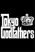 東京ゴッドファーザーズ(バンド)