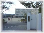 京都市立伏見住吉小学校