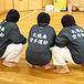 札幌南高等学校空手道部