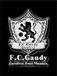 FC.Gaudy