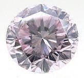 ダイヤモンド?