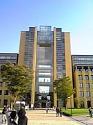 2010年 青山学院大学経営学部