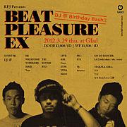 Beat Pleasure