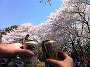 東京☆飲ん食べ遊びてぃ♬