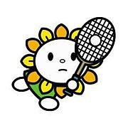 ソフトテニス同好会上中越版
