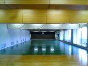 福岡中央高校弓道部