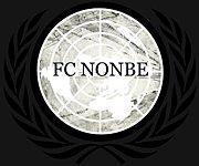 FC.NONBE
