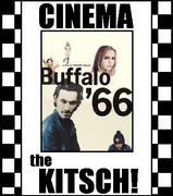 ●CINEMA  the  KITSCH!●