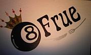 8Frue(エイトフルー)