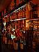 Bar Depths �� ��ȬȨ