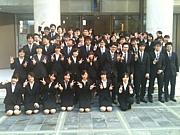 NISSAY合宿(1/11-12)!