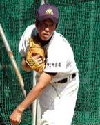 柴田章吾選手を応援しています!