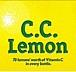 """C.C.Lemonゲーム"""
