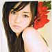 栞 〜PINKYモデル〜