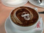 いいカフェ教えてv IN 山形
