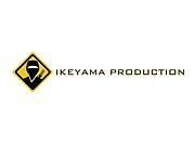 IKEYAMA PRODUCTION 準備室