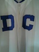 同志社高校野球部 DC