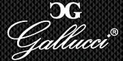 Gallucci (時計)