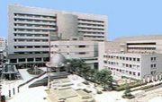 山形市立病院済生館高等看護学院