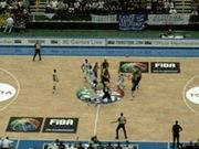 バスケチーム:アフター大好き!