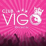 CLUB VIGO BLACK