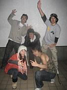 Dance Team【Beginners】