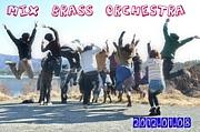 Mix Brass Orchestra