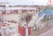 多賀城市東幼稚園
