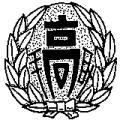 茨城県立取手第一高等学校