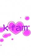 ☆KOUSUKE FAMILY☆