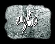 SOUNDHOLIC (サウンドホリック)