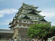 全国〜愛知名古屋も旅行観光鉄道