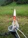 LRCロケット団