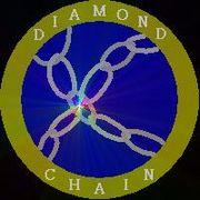 Diamondchain 〜マビノギ