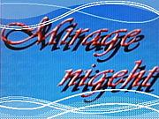 マビノギギルド《Miragenight》