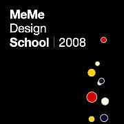 ミームデザイン学校