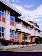 祖母井(芳賀東)小学校